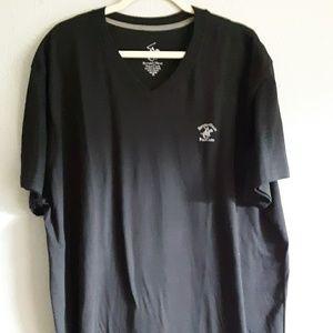 NWOT Men's Shirt